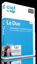 Ciel Duo