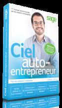 Ciel Auto-entrepreneur