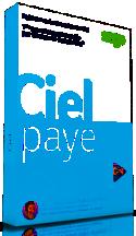 Ciel Paye