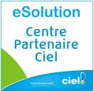 eSolution Centre Partenaire Ciel